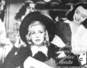 Maria Esther Buschiazzo Net Worth